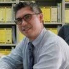 Yong Ee님의 사용자 프로필