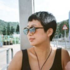 Guang - Profil Użytkownika
