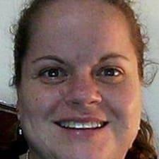 Sue - Profil Użytkownika
