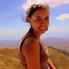 Lieselotte User Profile