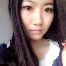 Perfil de usuario de Wumei