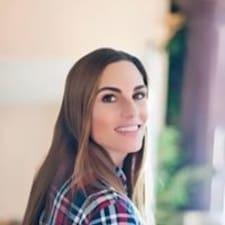 Sara Kullanıcı Profili
