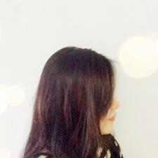Profilo utente di Wenlu