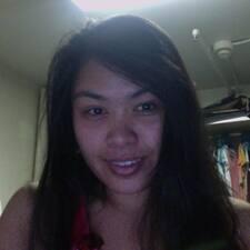 Profil korisnika Dannie