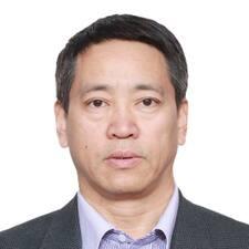 Profilo utente di Hanlong