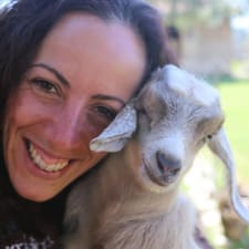 Tangala Goat Farm님의 사용자 프로필