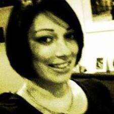 Profil utilisateur de SallyAnn