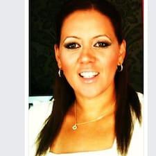 Profil korisnika Shareen