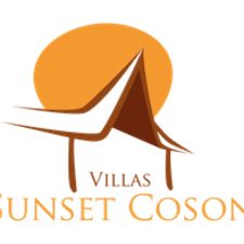 Profil utilisateur de Villas Sunset Coson