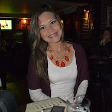 Profil korisnika Nina Marcela