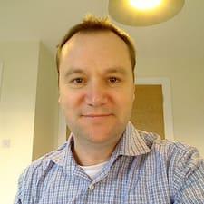 Jens-Peter Kullanıcı Profili