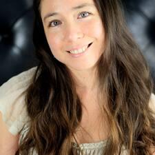 Kimley Brugerprofil