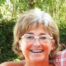 Therese Paule User Profile
