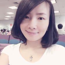 Profilo utente di 圆圆