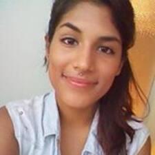 Profilo utente di Allegra