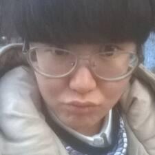 Perfil de usuario de Songzi