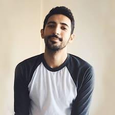 Emircan User Profile