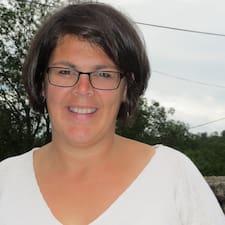 Marie Hélène Kullanıcı Profili