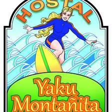 Hostal Yaku - Profil Użytkownika