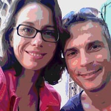 Magali Et Loic User Profile