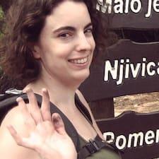 Profil utilisateur de Taormina