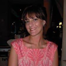 Dorien User Profile