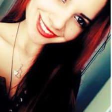 Ivona Kullanıcı Profili