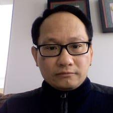 Siu User Profile