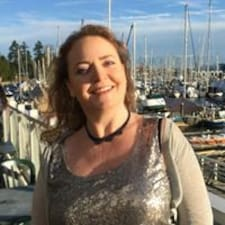 Profil korisnika Joannah