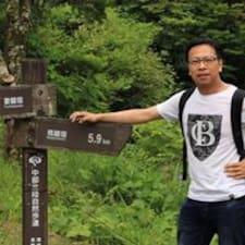 Tak Shing User Profile