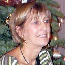 Kathi Brugerprofil
