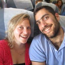 Netta & Yaniv