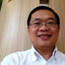 Bambang Kullanıcı Profili