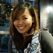 Anna Lorraine User Profile