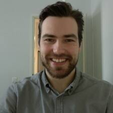 Niko User Profile