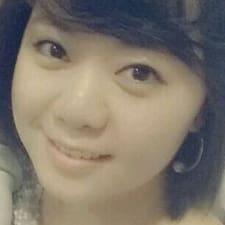 YeEum YeMmy User Profile