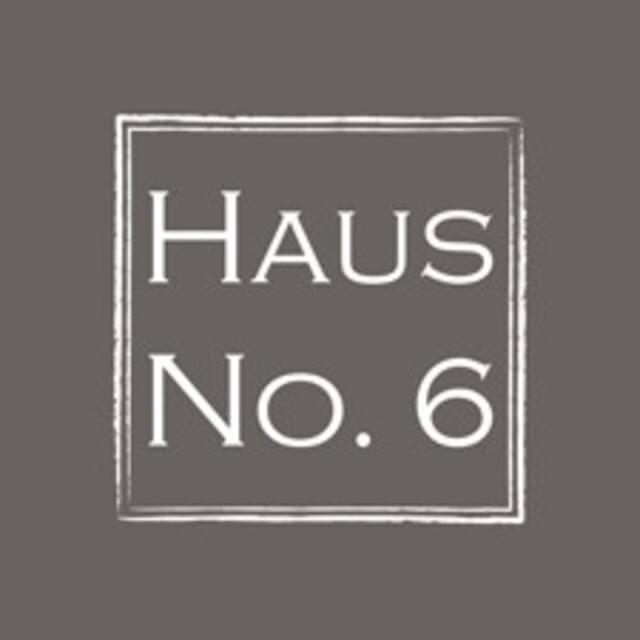 Guidebook for Lahr/Schwarzwald