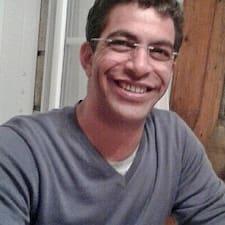 Abel User Profile