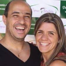 Profilo utente di Tiago