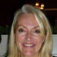 Teresa - Profil Użytkownika