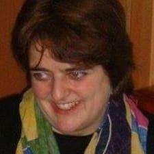 Dinah User Profile
