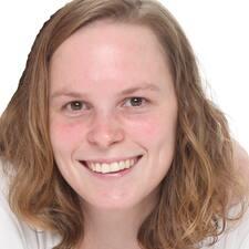Marthe User Profile