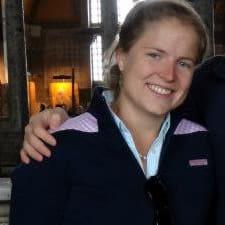 Amelia User Profile
