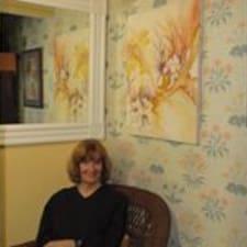 Profil korisnika Lynn A.