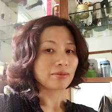 Vicky Kullanıcı Profili