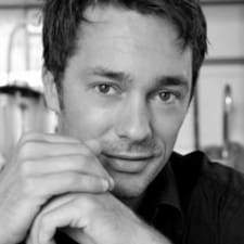 Profil utilisateur de Jan-Willem