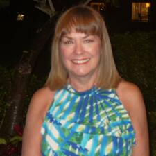 Janis User Profile