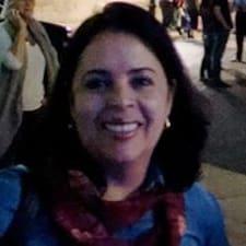 Dalma User Profile
