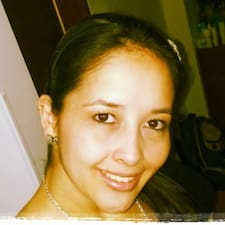 Pauleth User Profile
