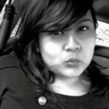 Profilo utente di Widyawaty